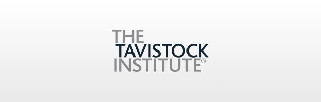 the-tavistock-institute-big