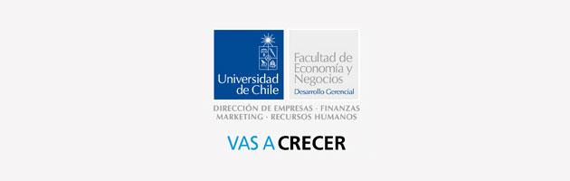 universidad-de-chile-big