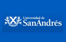universidad-de-san-andres