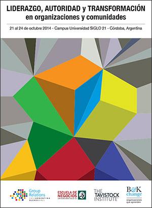 portada-brochure-4-conferencia-gr