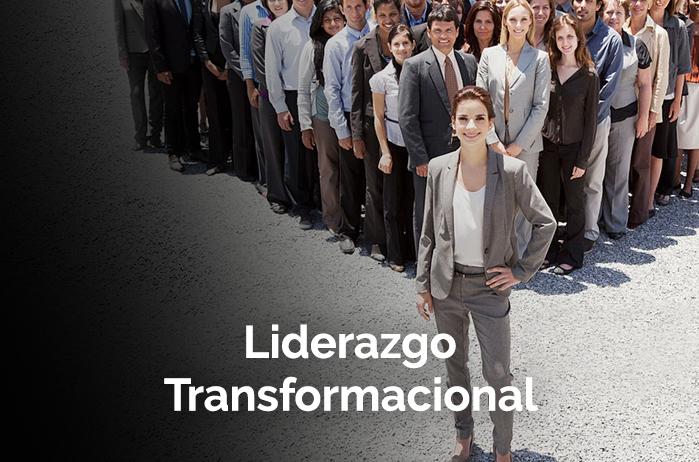 liderazgo-transf