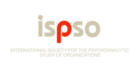 ispso