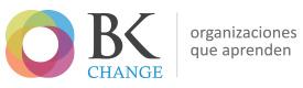 BK Change